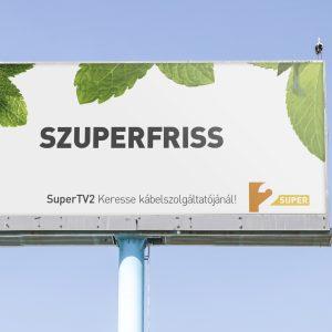 allison_advertising_supertv_2