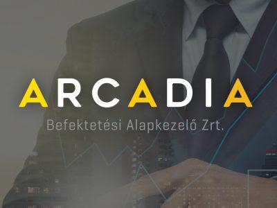 arcadia_allison