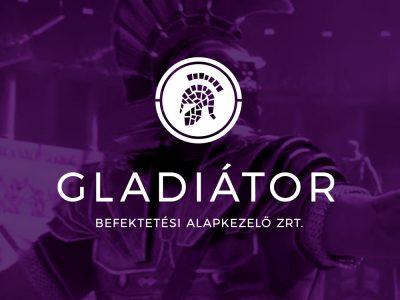 gladiator_allison