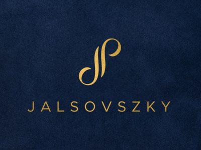 jalsovszky_allison