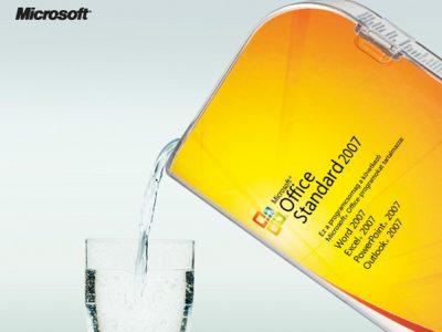 microsoft_office_allison