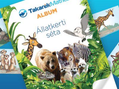 takarekbank_allison