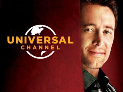 universal_channel_allison